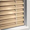 Slat blinds(Compact Venetian Blinds)