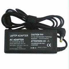Laptop  AC Adapter for ACER
