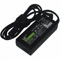 Laptop AC Adapter for Sony