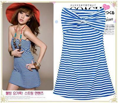 Wholesale Korean Fashion Clothes on Wholesale Trendy Clothes In Korean And Taiwan Design   Md Sister