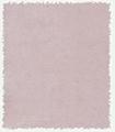 Warp Suede Fabric 4