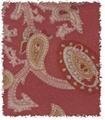 Warp Suede Fabric 5
