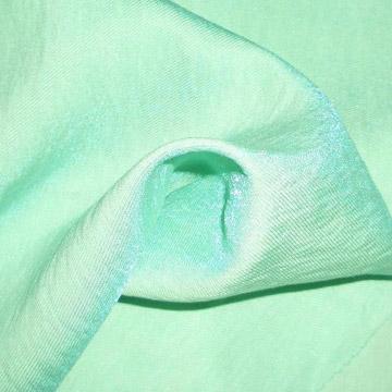 Warp Suede Fabric 1