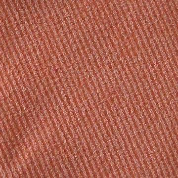 Warp Suede Fabric 3