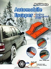 Automobile Escaper