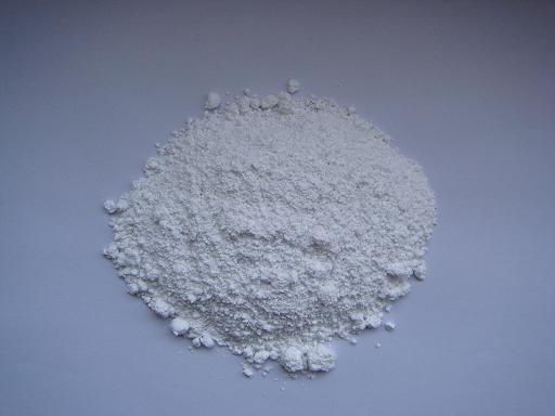 strontium carbonate 1