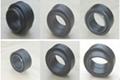 Maintenance Spherical Plain Radial