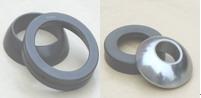 Angular Contract Spherical Plain Bearings 1