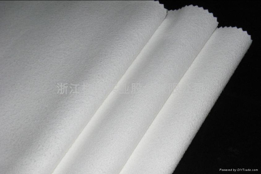 micro wipe cloth 1
