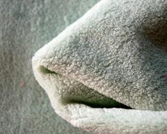 Polar Fleece Series