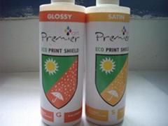 美國原裝進口塗層保護液