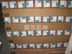 HP原裝油畫布
