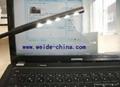 USB LED Light for Notebook 1