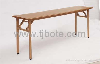 Table,Folding Table,Restaurant Table, Dining Table 1