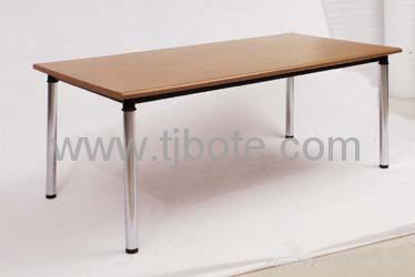 Table,Folding Table,Restaurant Table, Dining Table 2