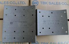 brake disc/pad