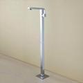 Floor Stand Bath Shower BF014