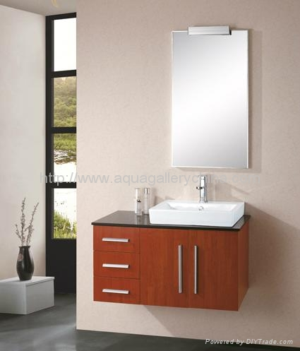 fixtures for bathrooms plywood bathroom furniture mp002 aqua gallery china 12845