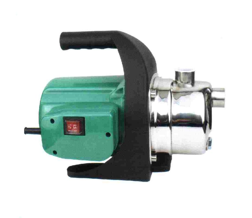 Industrial Vacuum Systems Manufacturers : Garden pump china manufacturer pumps vacuum equipment