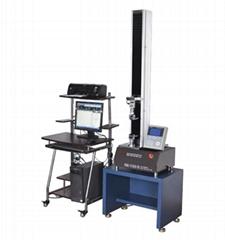 WDW微机控制万能材料试验机