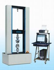 WDW微机控制  材料试验机