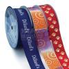 velvet ribbon,elastic tape,non-elastic ribbon