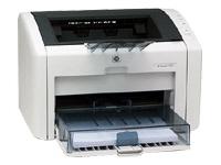 廣州打印機加碳粉激光打印機硒鼓
