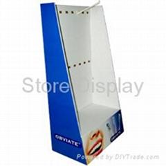 Counter Top Display CDSD004