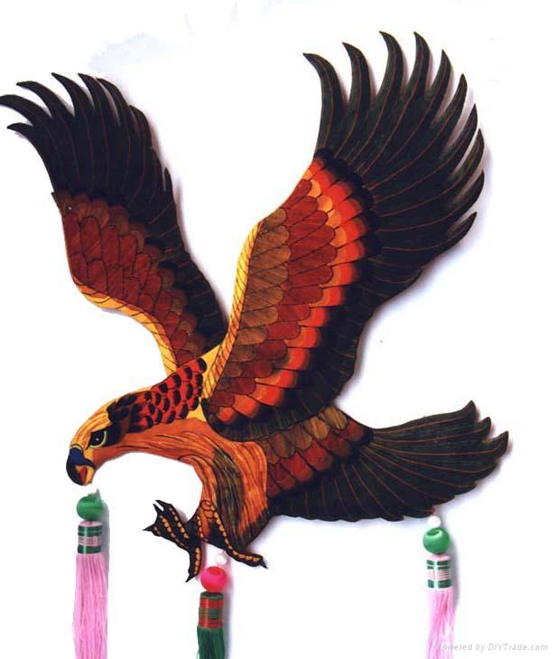 动物 鸡 617_729