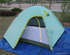 HY-578 Camping tent