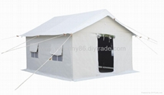 large tent HY-565