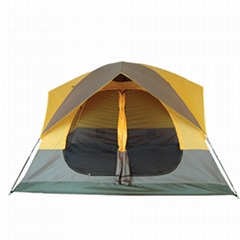 family tent HY-580
