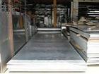 鴻泰供應304拉絲不鏽鋼板