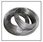 鸿泰今日报价--304HC不锈钢螺丝线