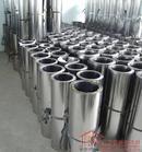 鸿泰供应304不锈钢管