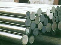 鴻泰供應316不鏽鋼圓棒
