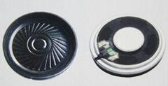 MP4音箱喇叭/数码相框喇叭
