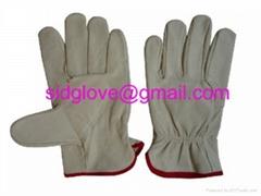 driver glove 6101