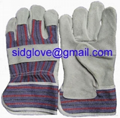 working glove 8001