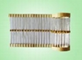 dipped Multilayer ceramic capacitor 2