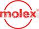 molex 连接器
