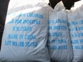 china magnesium chloride