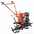 MINI TILLER ,CULTIVTOR ,WALKING TTRACTOR