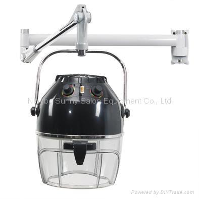 Beauty salon equipment hood hair dryer china for Beauty salon supplies and equipment