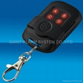 RF Remote Control Duplicator (Hot Product - 2*)
