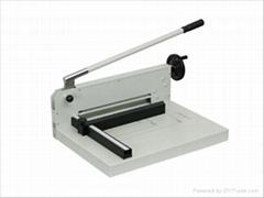 paper trimmer cutter