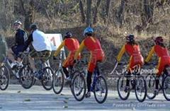 Bicycle hard helmet(Manufacturers)