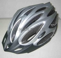 Bicycle hard helmet(Manufacturers)