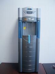 立式能量機(燈柱)
