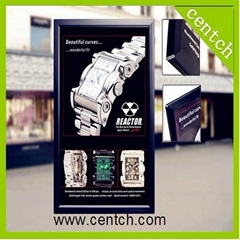 Advertising LED Light Box